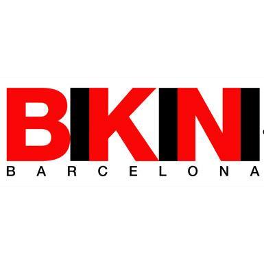 Bikini Bikini Av Diagonal, 547, 08029 Barcelona, España