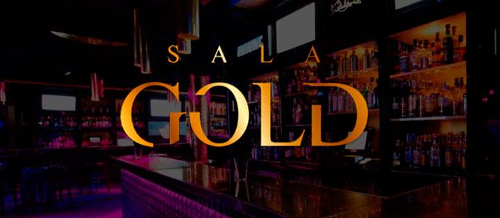 SALA GOLD SALA GOLD Calle Luis de Velázquez, 5, 29008 Málaga, Spain