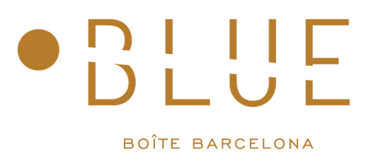 Blue Boite Blue Boite Avinguda Diagonal, 477, 08028 Barcelona, Spain