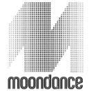 Moondance club Moondance club Calle Aduana, 21, 28013 Madrid, España