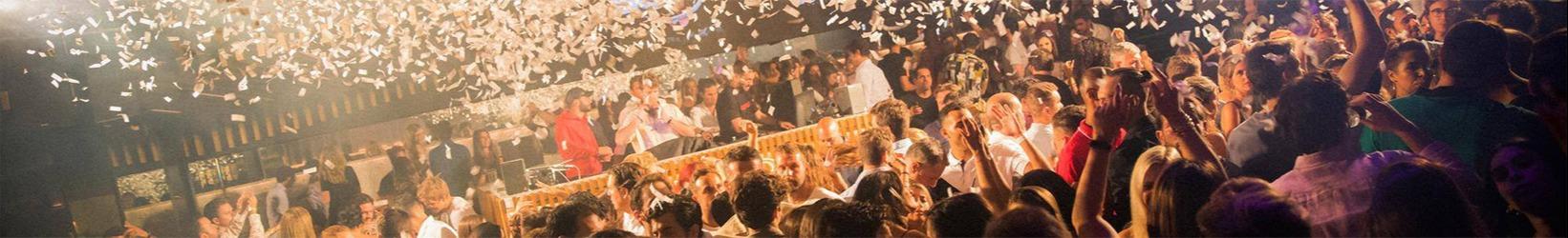 SUTTON BARCELONA SUTTON BARCELONA Carrer de Tuset, 13, 08006 Barcelona, España