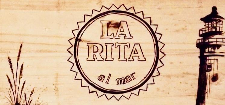 CELEBRACIONES @ LA RITA AL MAR LA RITA AL MAR