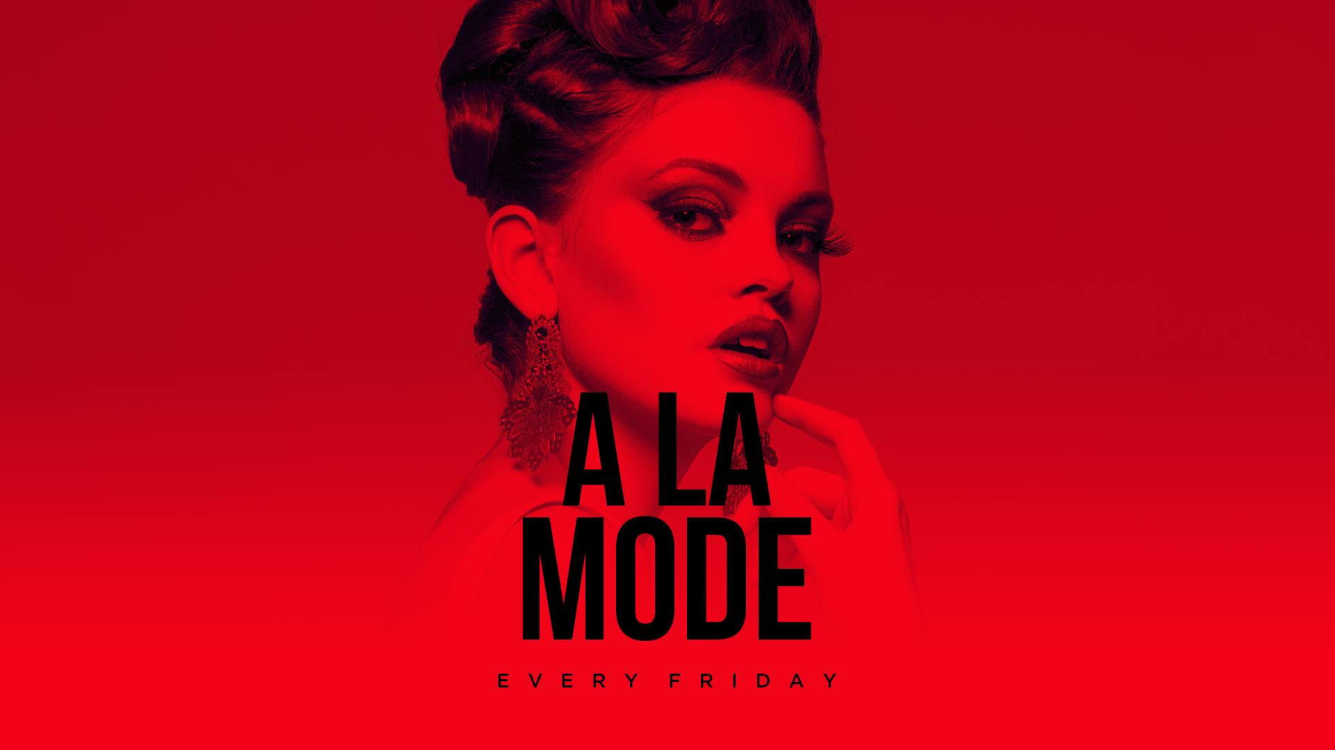 A La Mode | Sutton Barcelona - Club SUTTON BARCELONA