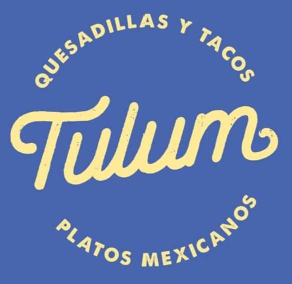 TULUM COCINA MEXICANA - Club TULUM COCINA MEXICANA