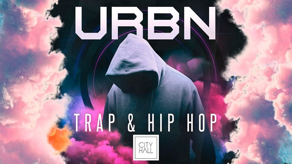 URBAN - Club Cityhall