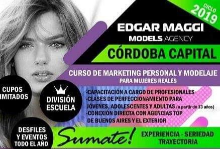 CURSO DE MARKETING PERSONAL Y MODELAJE PARA MUJERES REALES - Club Bpremium.com.ar
