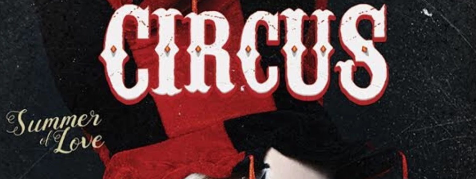 Circus - Summer Love | Every Friday - Club Catwalk