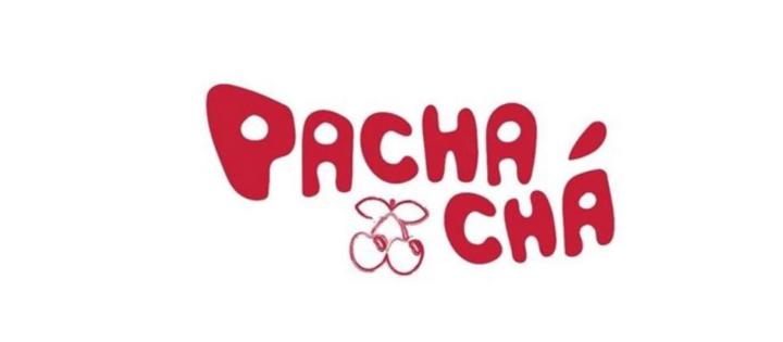 Pacha-Chá | Every Tuesday - Club Pacha Barcelona