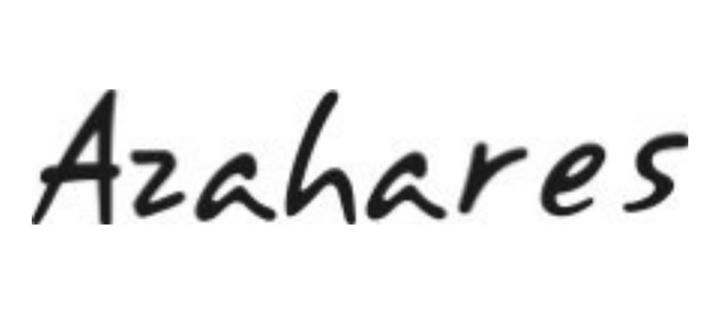 DESCUENTO EN AZAHARES MODA URBANA - Club AZAHARES MODA URBANA
