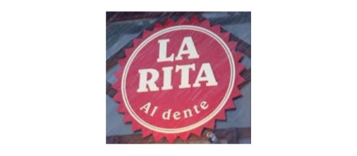 Celebrations  @ La Rita al Dente  - Club LA RITA AL DENTE