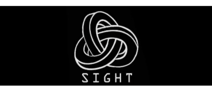 SIGHT | Every Sunday - Club Pacha Barcelona