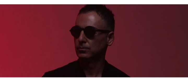 SIGHT pres. Dubfire, Marwan Sabb and Steve Bimbelan - Club Pacha Barcelona