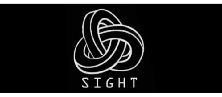 SIGHT | Very Special Guest + Manu Gonzalez & Steve Bimbelan - Club Pacha Barcelona