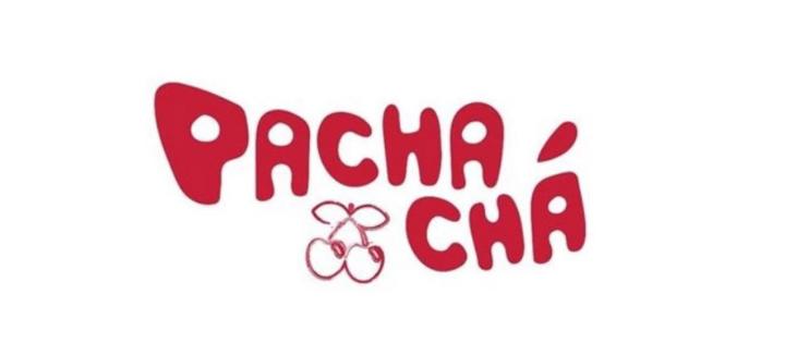 PACHA-CHÁ  - Club Pacha Barcelona