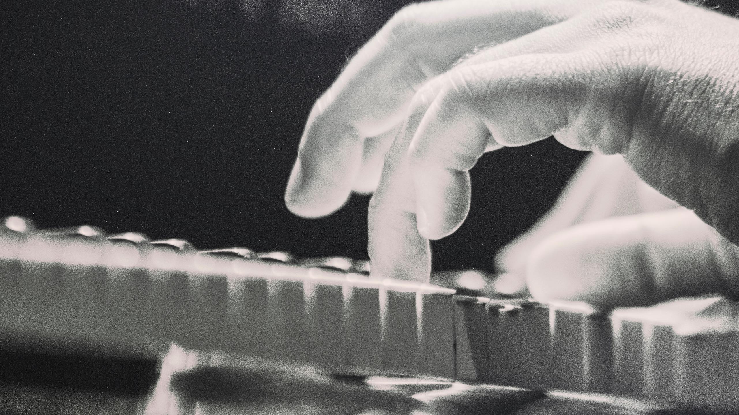 Concierto piano en streaming - Club Dj Academy