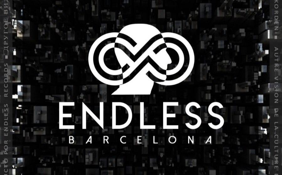 ENDLESS Barcelona - Club Go Beach Club Barcelona