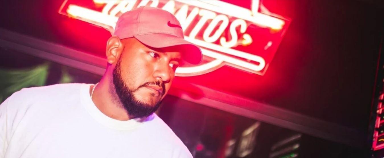 DJ Eley - Club jamboree