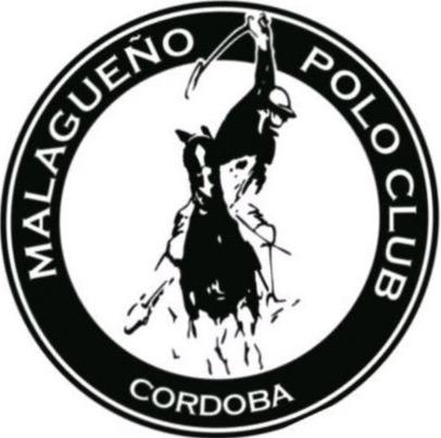 EVENTOS @ MALAGUEÑO POLO CLUB - Club MALAGUEÑO POLO CLUB
