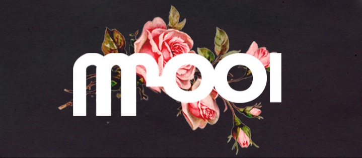 MOOI - Club Carpe Diem Barcelona
