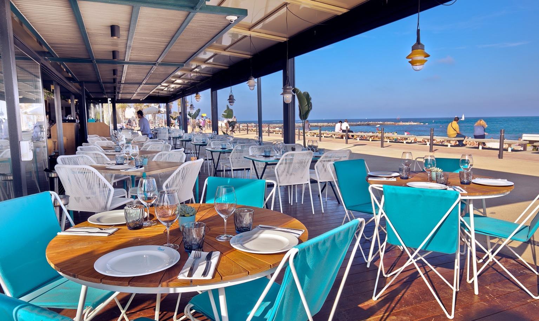 Reservas a la Carta  - Restaurant Can Fisher