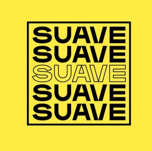 Martes - Razzmatazz - Suave - Club Razzmatazz