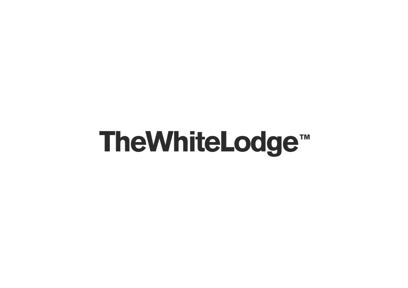 Events  - Club THE WHITE LODGE