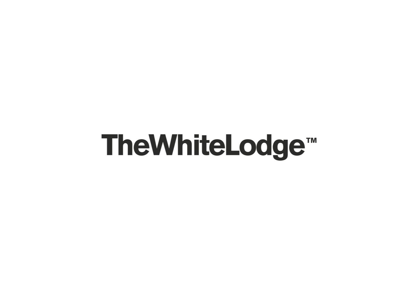 Eventos @ The White Lodge - Club THE WHITE LODGE