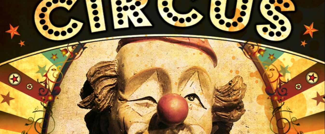 Circus | Every Friday - Club Catwalk