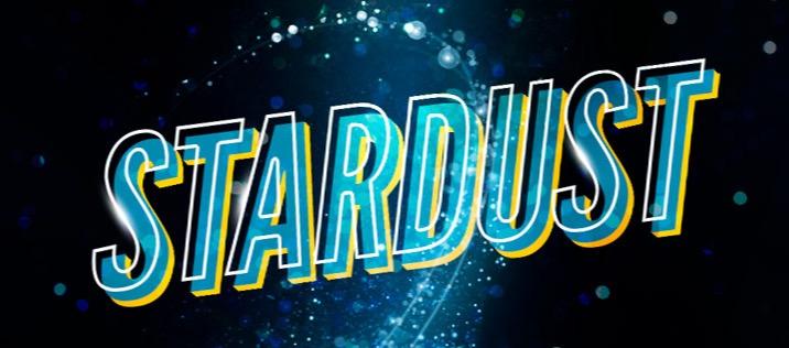 STARDUST - Club Carpe Diem Barcelona