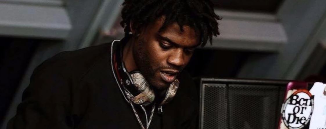 Jamboree DJ Eley - Virtual BARCELONING