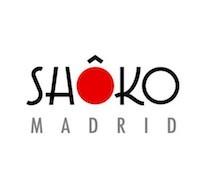Shoko Madrid