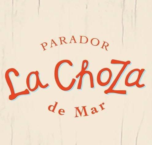 DIA DE PLAYA @ LA CHOZA DEL MAR LA CHOZA DEL MAR