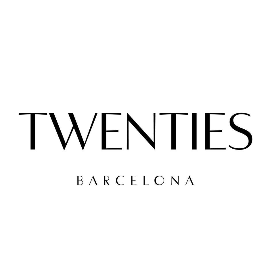 Twenties Barcelona