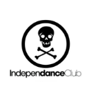 Independance Club Independance Club Calle de Atocha, 125, 28012 Madrid, España