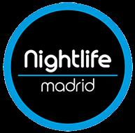 Nightlife Madrid Nightlife Madrid Calle Gran Vía, 22, 28013 Madrid, España