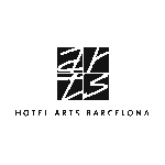 Hoteles Marriot - Arts