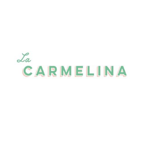 La Carmelina