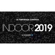 GIORGIA ANGIULI - YOUR SHINE TOUR @ LA ESTACION OUTDOOR LA ESTACION INDOOR