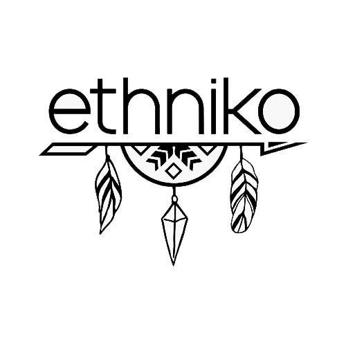 Ethniko