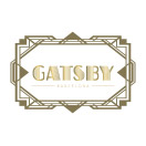 FRIDAY AT GATSBY GATSBY