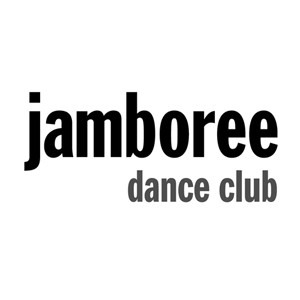 DOMINGO - DJ ELEY JAMBOREE DANCE