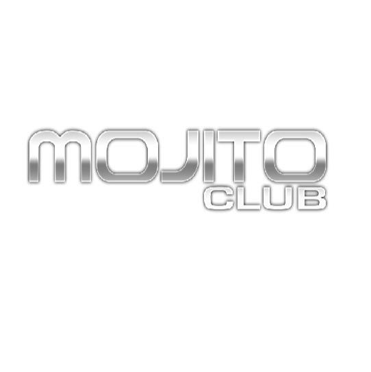 Mojito Club