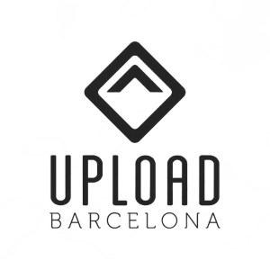 Sala Upload