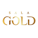 PURE GOLD - EVERY SATURDAY SALA GOLD