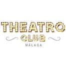 TOM TOM TOMBOLA THEATRO CLUB