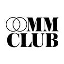Omm Club