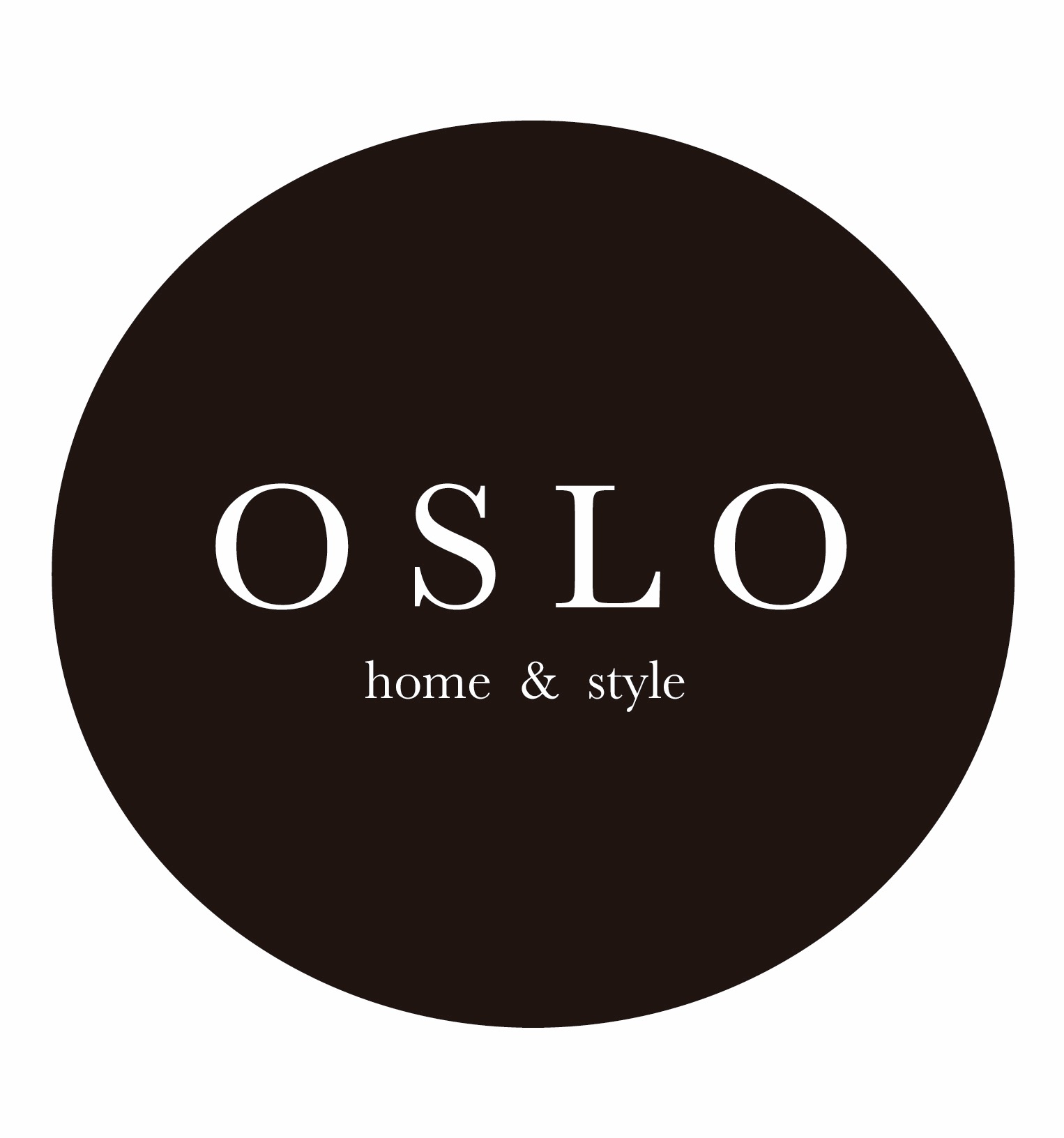 OSLO LIFESTYLE & INTERIORES