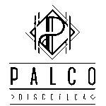 Discoteca Palco