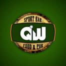 QW Sport Bar