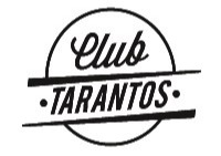 LAURA SANTOS PROJECT TARANTOS CLUB